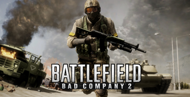 Battlefield: Bad Company 2 Multiplayer [EmulatorNexus] Bc2_arica_screen08