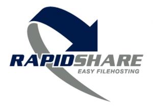rapidshare_kerodicas