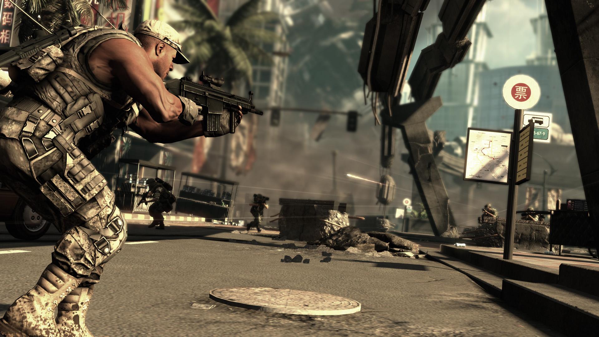 Resultado de imagem para SOCOM 4 U.S. Navy Seals