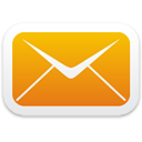 Enviar por email...