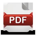 Versão em PDF!