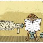 Baño-egipto-copy