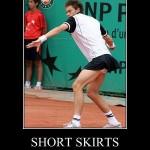 demotivational-posters-short-skirts