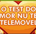 o_test_du_amor