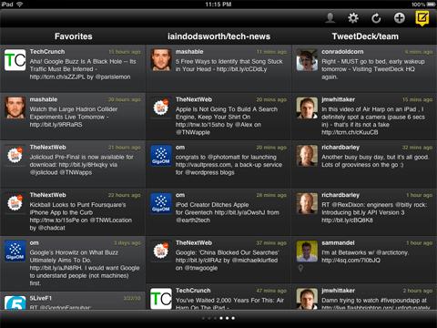 TweetDeck_para_iPad