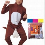 Halloween_Squirrel