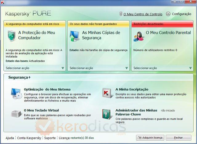 Telecharger Patch Anti Mise A Jour Msn 2009
