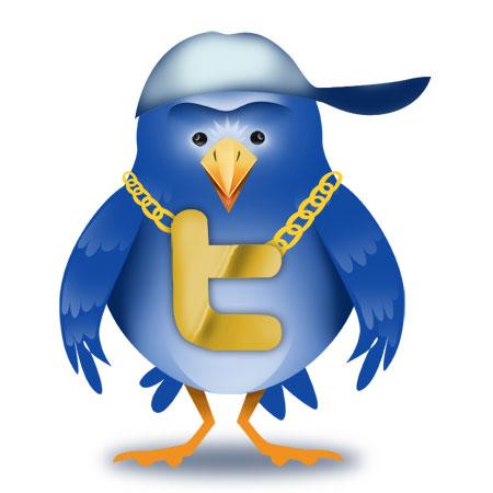 Noticias da Internet e Mercados Twitter-rich-00-kerodicas
