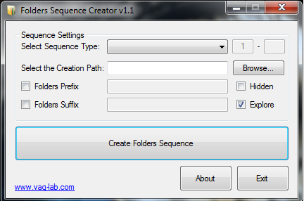 Folders-sequence-creator.png