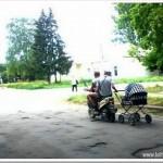 Kids_Cart