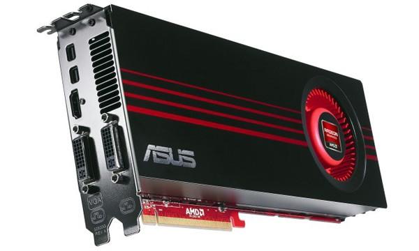 AMDRadeonHD6950