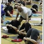 epic-fail-yoga-pose-fail