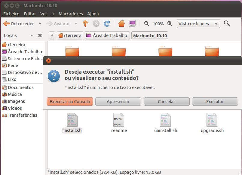 inst_macbuntu_1