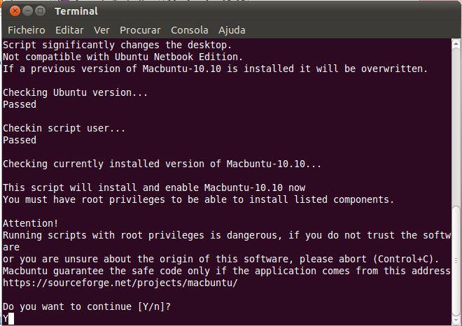inst_macbuntu_2
