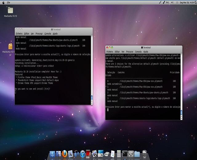 inst_macbuntu_3