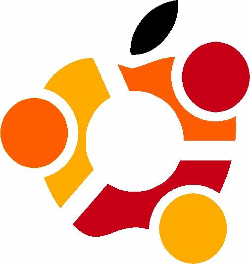 macbuntu-logo
