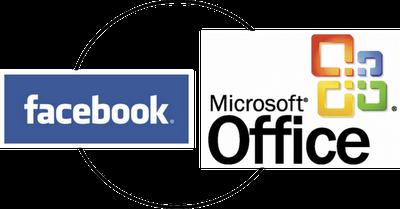 Facebook integrado no futuro Office 15 Office-facebook-kerodicas