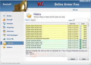 online-armor-free-01-kerodicas