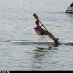 white-trash-repairs-who-said-surfing-was-hard