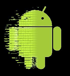 AndroidFragment