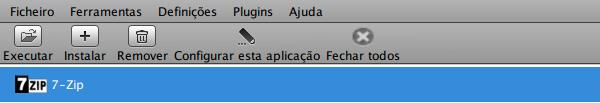 PlayOnLinux_7