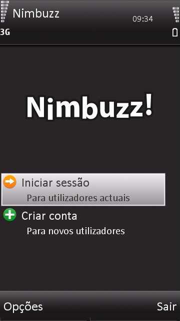 nimbuzz_mobile_4