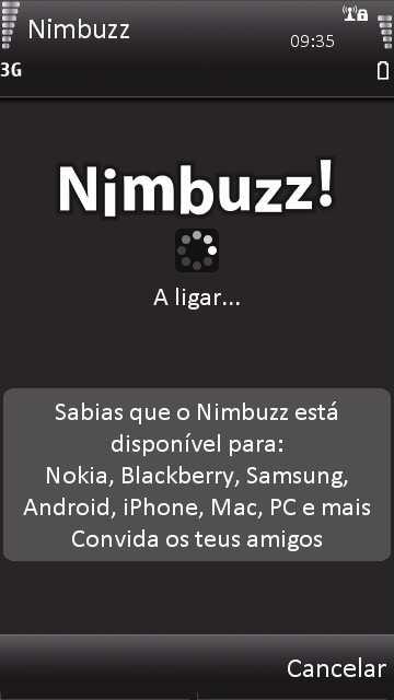 nimbuzz_mobile_1
