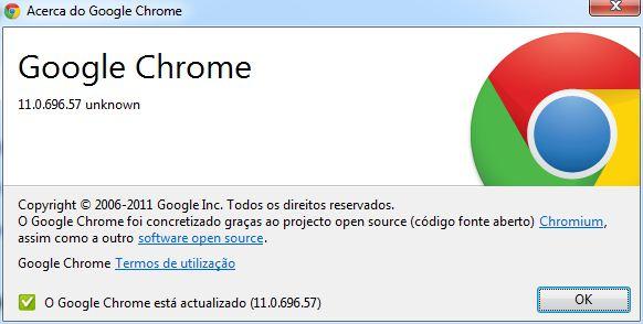 chrome11_1