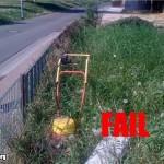 epic-fail-photos-mower-fail
