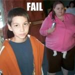 epic-fail-photos-parenting-fail