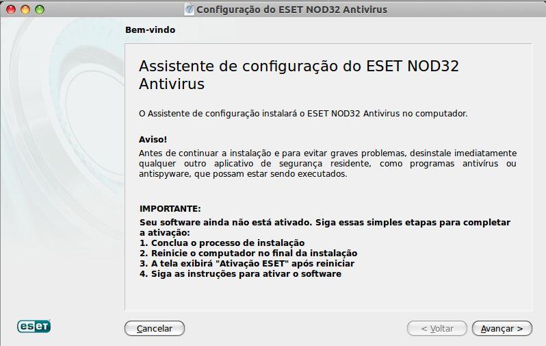 eset_instalacao_linux _2