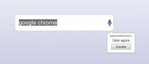 googlechromeinput