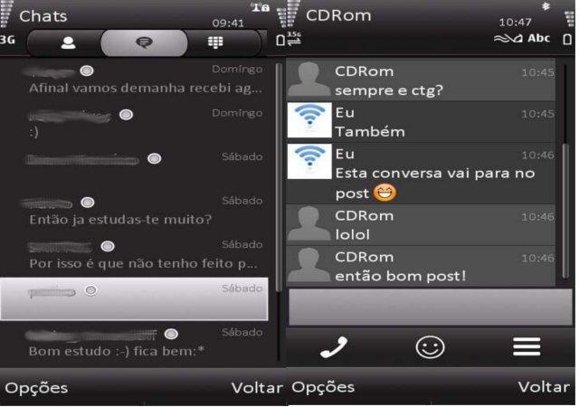 nimbuzz_mobile6