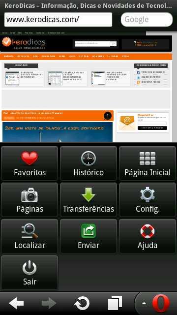 opera_mobile4