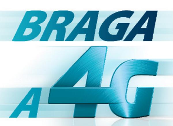 tmn_4g_braga