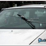 Wipers_Are_Fixed