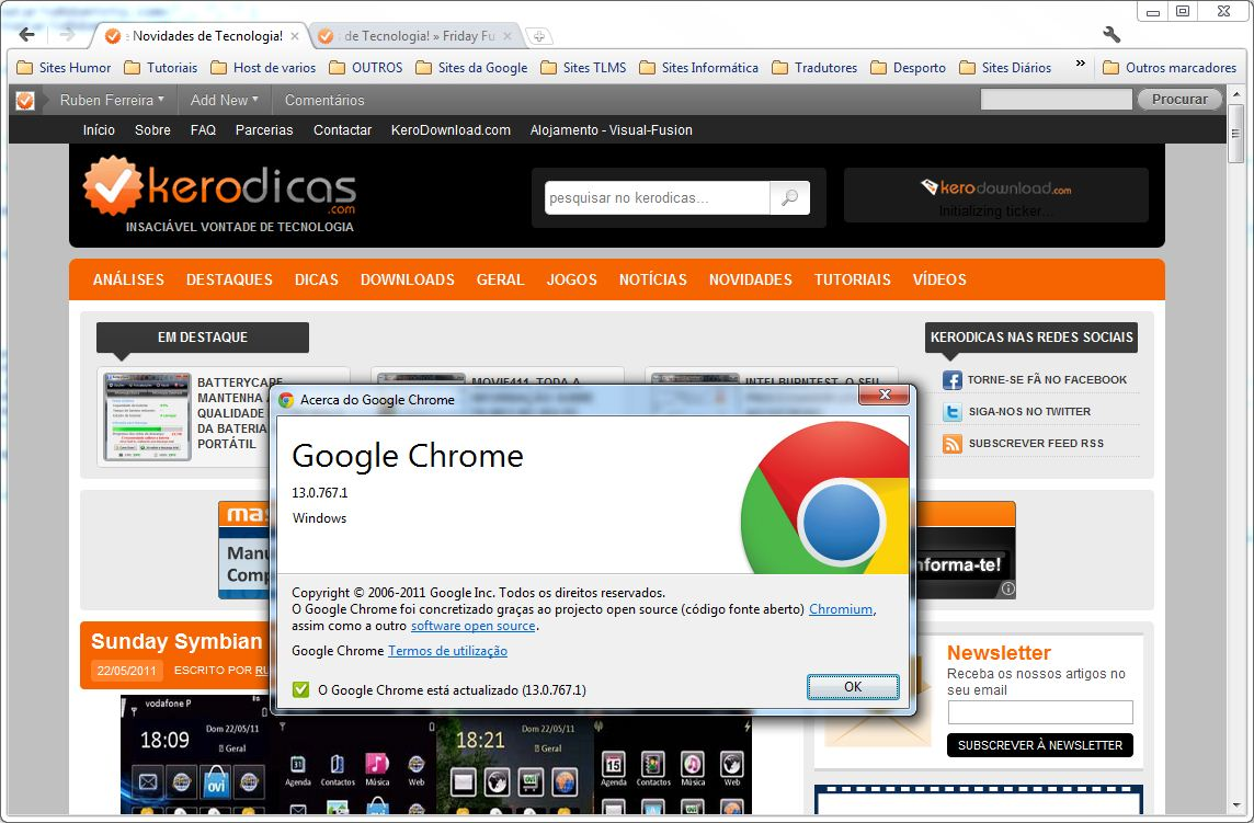 chrome13_versao
