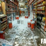 epic-fail-photos-cleanup-on-aisle-fail