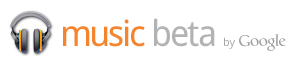 musicbetagoogle