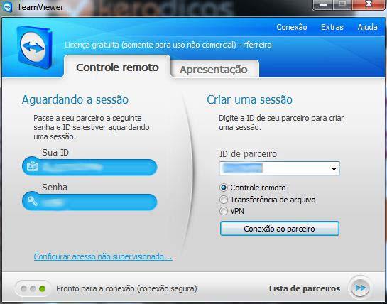 teamviewer6_00_kerodicas