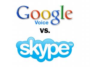 googlevoice-vs-skype