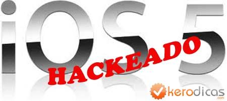 ios5_hackeado