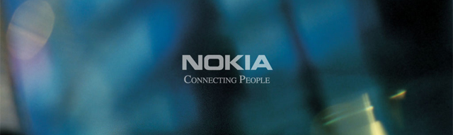 Nokia Logo