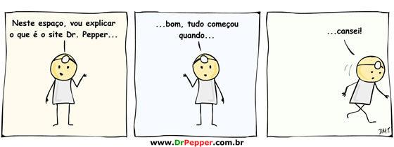 sobre_drpepper