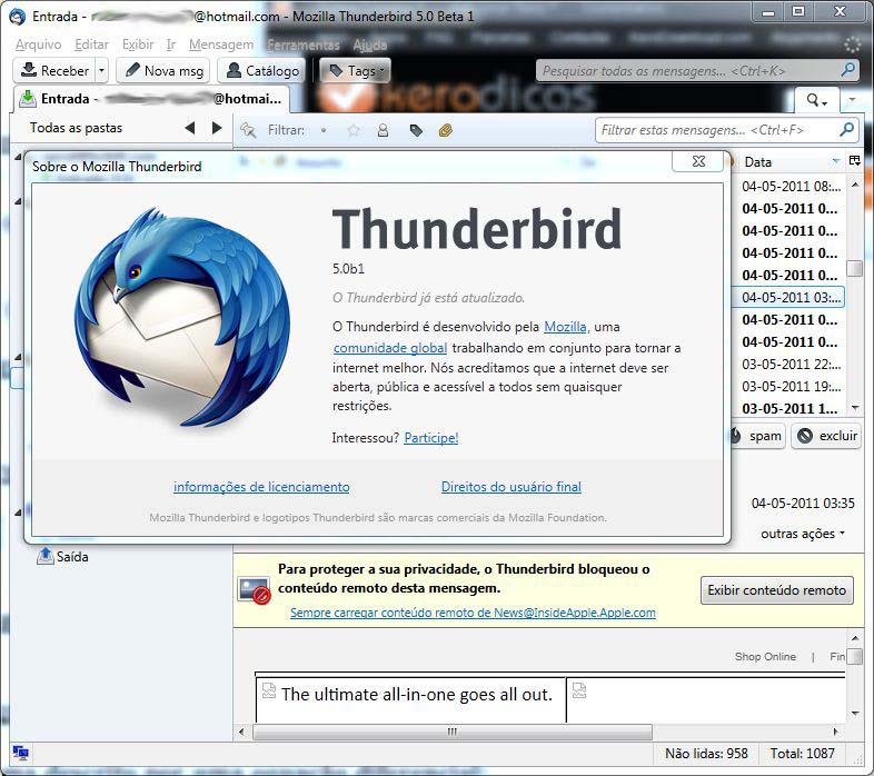 thunderbir5b1_kerodicas