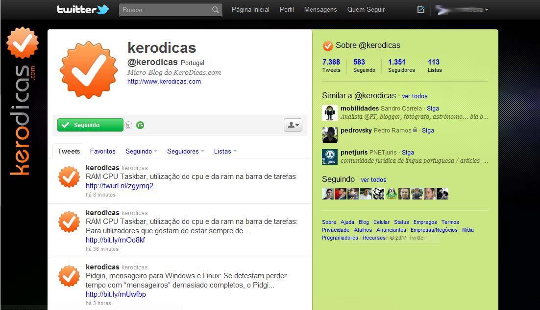 twitter_kerodicas