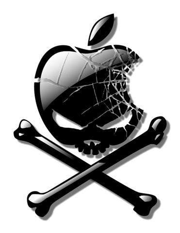 hack_apple