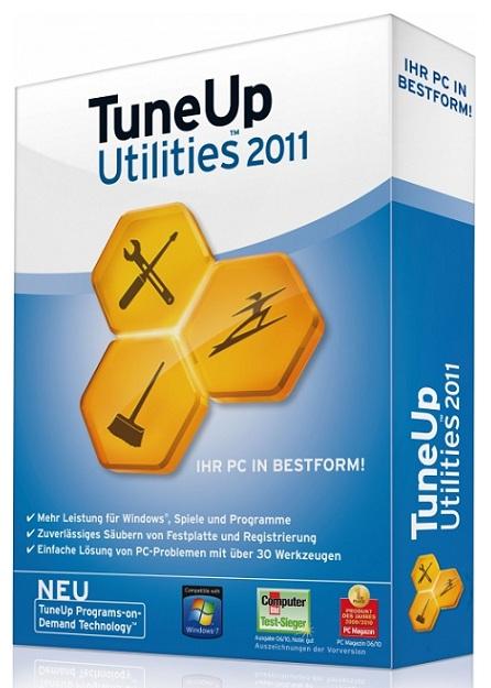tuneup_2011