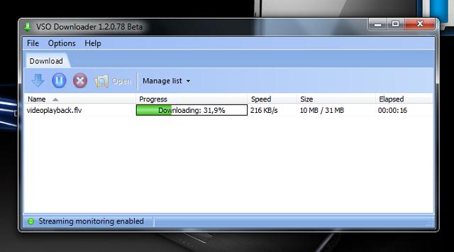 vso downloader 2.6.8.0