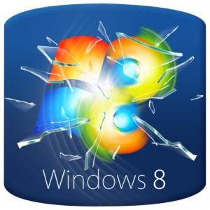 windows-8_00_kerodicas